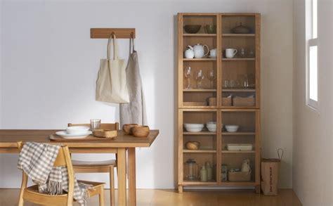 Muji Dresser by Best 25 Muji Furniture Ideas On Muji Bed