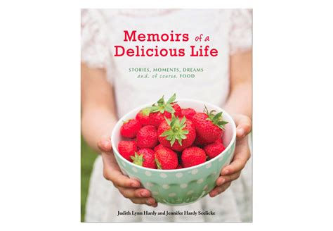 in a delicious memoir of food family and finding yourself books 2016 soir 233 e s day gift guide rock soiree
