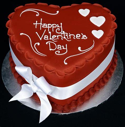 valentines birthday valentines cakes decoration ideas birthday