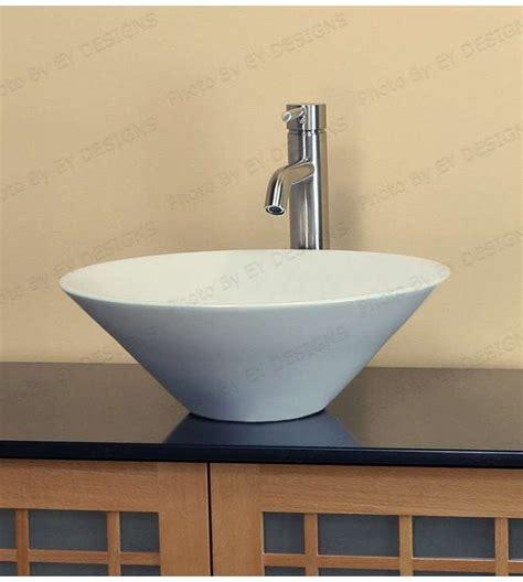 raised bathroom sink sink faucet design best raised sink bowls glass bathroom