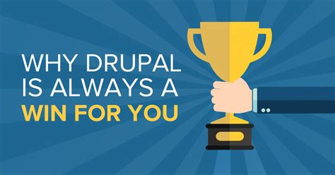 best cms why drupal is the best cms for your website vardot