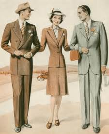 1950s clothing for men dating photographs by clothing porter photo