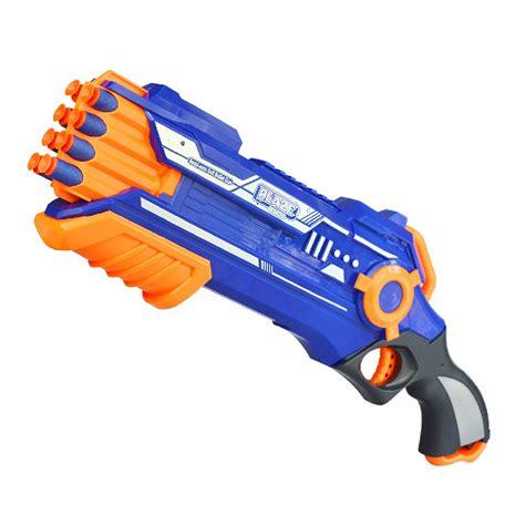nerf toys nerf guns for www imgkid the image kid has it