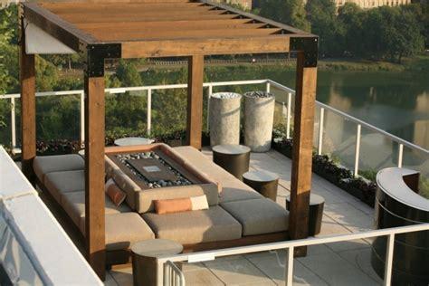 glasdach überdachung terrasse design 220 berdachung