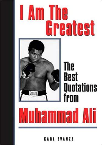 biography of muhammad ali book biography of author karl evanzz booking appearances speaking