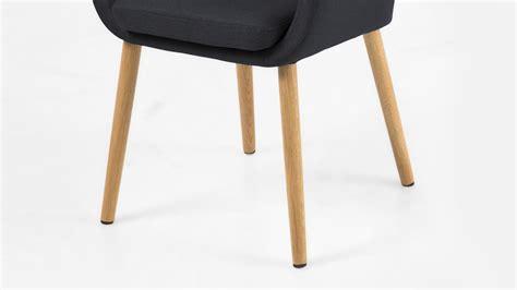 stühle mit stoff esszimmerstuhl nora bestseller shop f 252 r m 246 bel und