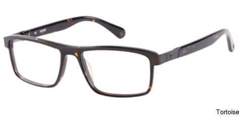 buy guess gu1792 frame prescription eyeglasses