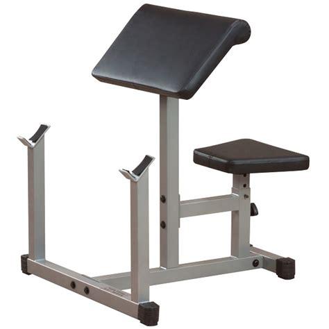 powerline preacher curl bench powerline preacher curl bench ppb32x fitnesszone