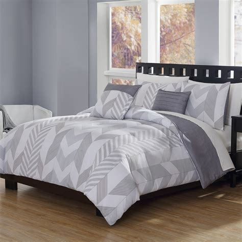 sears comforter colormate mason comforter set home bed bath