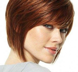 beautiful hairstyles for oval faces women s fave hairstyles best 25 bangs for oval faces ideas on pinterest