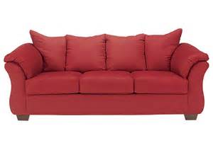 Cozi Furniture cozi furniture new carrollton md darcy salsa sofa