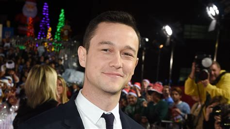 And Paul To Co In Thriller by Joseph Gordon Levitt To Replace Paul Dano In Thriller