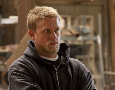 sons of anarchys jacksons hair sons of anarchy images jackson jax teller wallpaper and