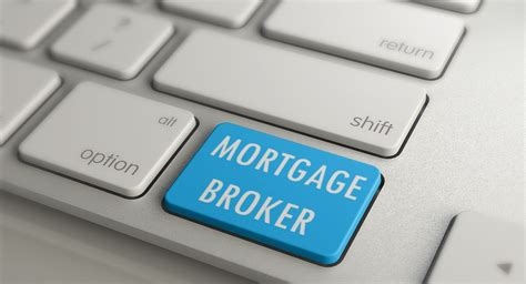 in house underwriting mortgage picking out logical methods of mortgage broker melbourne
