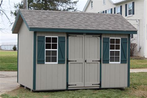 save discounted stock  deal shed sheds unlimited