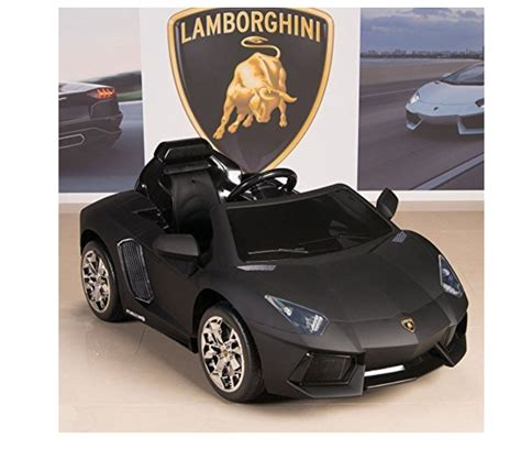 Lamborghini Gift Birthday Gifts For Gifts