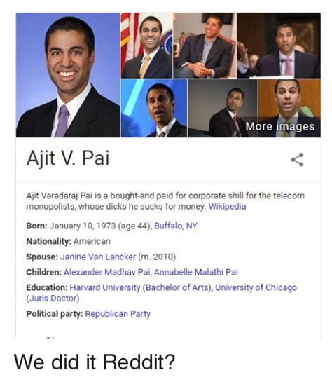 ajit pai age 25 best memes about university of chicago university of
