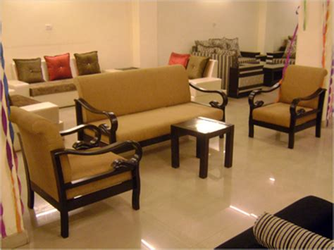 sofa sale in delhi sofa shops in delhi johnmilisenda com