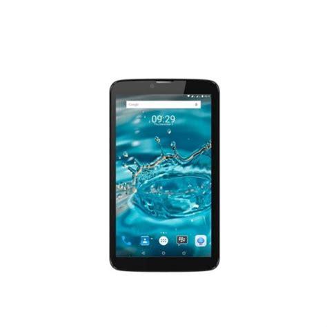 Tablet Mito Semua Seri harga spesifikasi mito t15 pro tablet ram 2gb terbaru