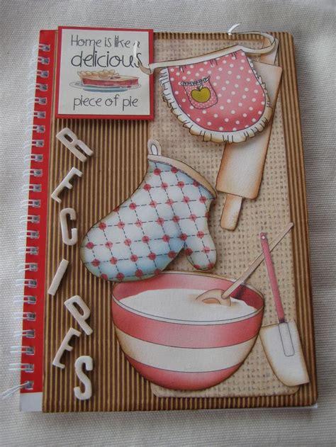 libro book of ideas las 25 mejores ideas sobre carpetas de recetas en libros de recetas ideas de