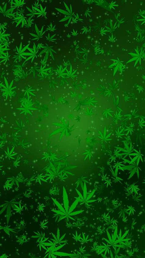whatsapp wallpaper weed fondos para whatsapp de mariguana im 225 genes wallpappers