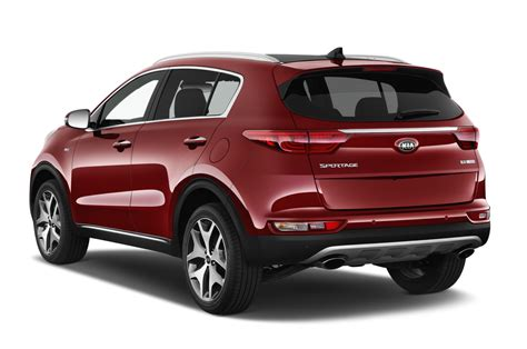 suv kia 2017 2017 kia sportage reviews and rating motor trend