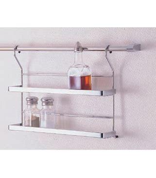 Rak Botol 2 Susun Tarik Ww025p peralatan dapur toko aksesoris kitchen set dan interior rumah