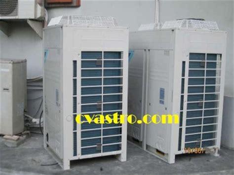 Ac Daikin 10 Pk pengadaan instalasi ac split duct daikin 10 pk dan 15 pk
