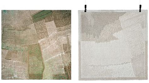 Turn Carpet Into Area Rug by Turn Earth Images Into All Terrain Area Rugs