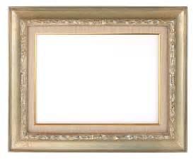 free photo frames download frames photo frames picture frames page 23