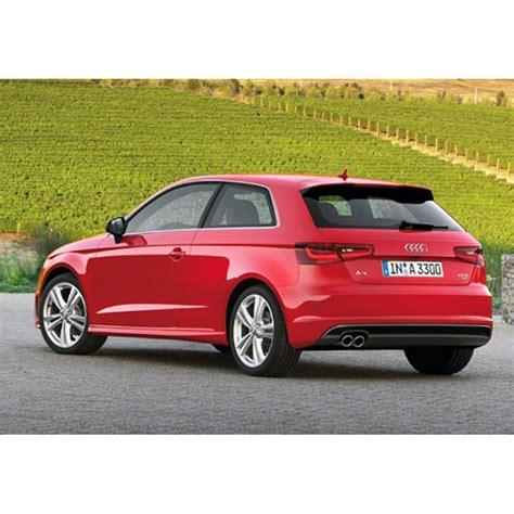 Audi A3 1 4 Tfsi by Test Audi A3 1 4 Tfsi Essai Voiture Compacte Ufc Que