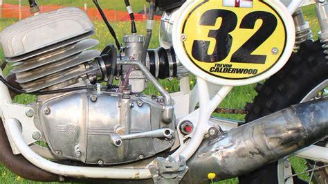 cz motocross bikes cz twinshock motocross bike