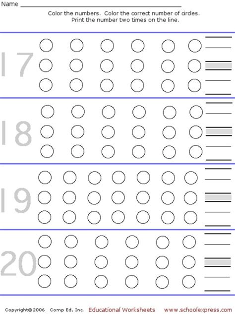 search results for blank worksheet counting to 20 search results for printable counting worksheets up to 20