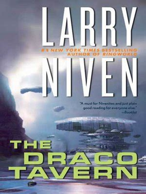Draco Tavern the draco tavern by larry niven 183 overdrive ebooks
