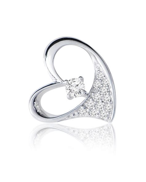 jlp p julia jewelry