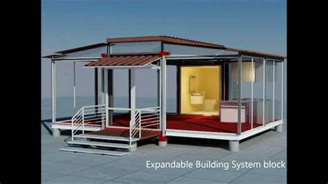mobile house container homes container house mobile home home building