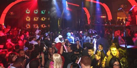 the best live bars in detroit ruby a by