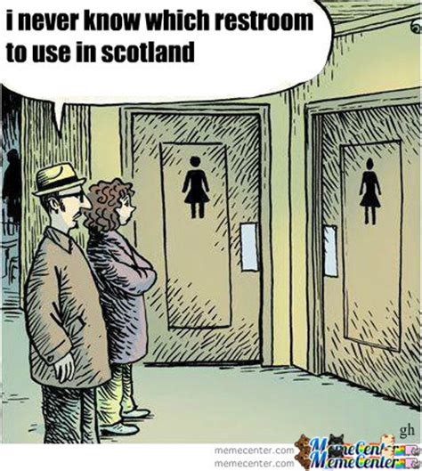 Meanwhile In Scotland Meme - meanwhile in scotland by enicay meme center