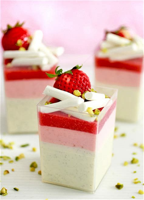 cute desserts pretty desserts tumblr www pixshark com images galleries with a bite