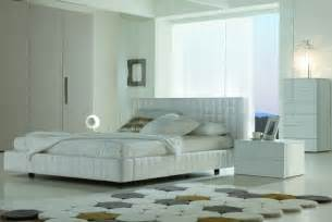 bedroom decorations bedroom decorating ideas from evinco