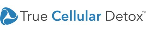 Cellular Detox Centers true cellular detox program true cellular detox