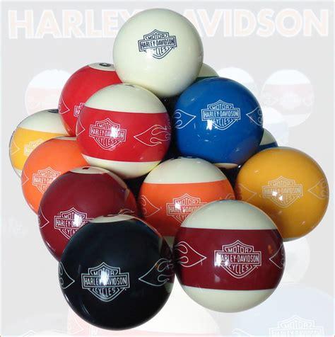 custom pool table balls custom billiard balls lookup beforebuying