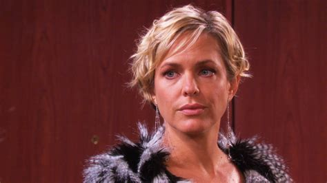 gh update tuesday 12 23 14 days of our lives 2014 episodes www imgkid com the