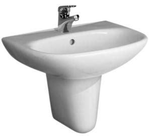 bidet siphon toilets and bidets jika my bathroom bathroom