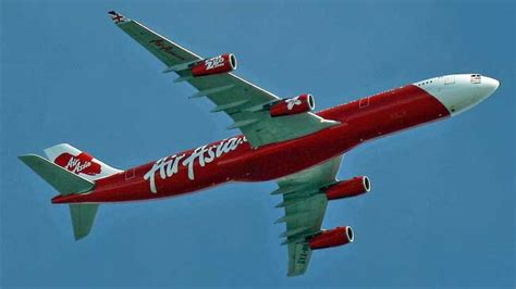 airasia ups perth melbourne capacity australian aviation flight review air asia x premium economy travel