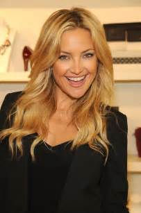 kate hudson hair color 17 best ideas about kate hudson on kate hudson