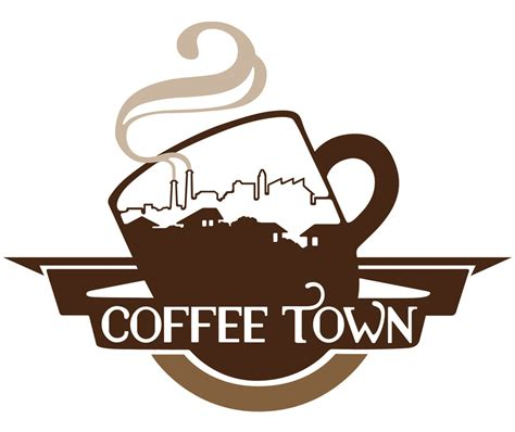 college humor s quot coffee town quot feature length debuts