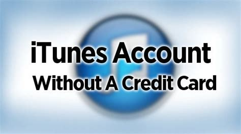 how to make a itunes account without credit card pin by igeeksblog on iphone how to