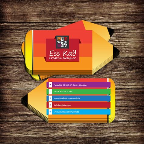 Teachers Day Card Template Psd by 1500 Free Business Card Templates Free Business