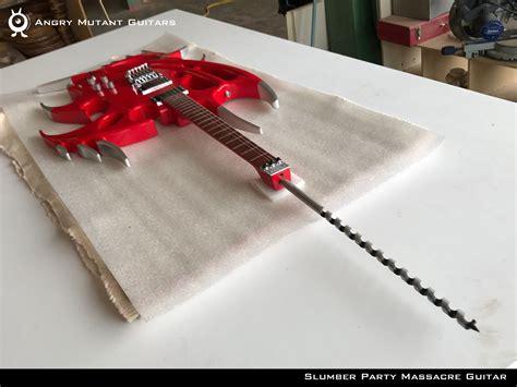 pev labs digital design  fabrication studio slumber